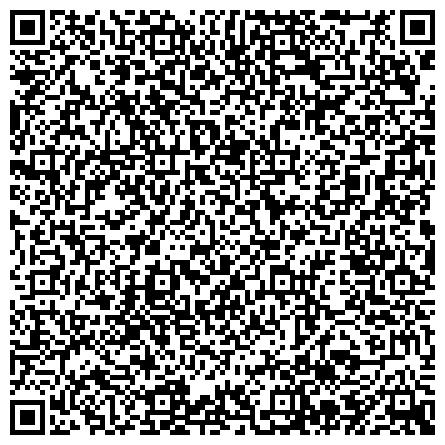 QR-код с контактной информацией организации РАБОТНИКОВ ГОСУДАРСТВЕННЫХ УЧРЕЖДЕНИЙ И ОБЩЕСТВЕННОГО ОБСЛУЖИВАНИЯ ПРОФСОЮЗНАЯ КРАЕВАЯ ОРГАНИЗАЦИЯ РФ