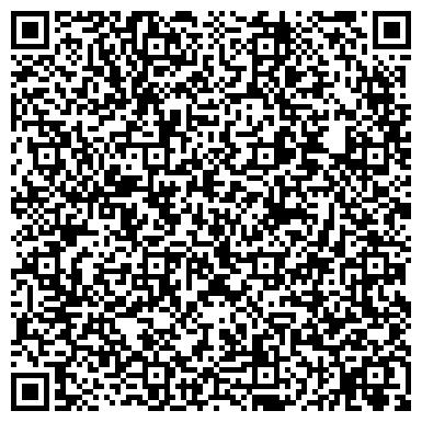 QR-код с контактной информацией организации РАБОТНИКОВ ЗДРАВООХРАНЕНИЯ ГОРОДСКОЙ ПРОФСОЮЗНЫЙ КОМИТЕТ