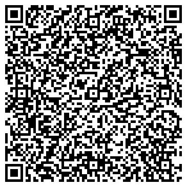 QR-код с контактной информацией организации РАБОТНИКОВ КУЛЬТУРЫ КРАЕВОЙ СОВЕТ ПРОФСОЮЗА