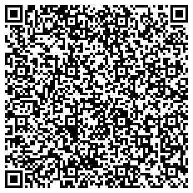 QR-код с контактной информацией организации РАБОЧИХ МЕСТПРОМА ПРОФСОЮЗНЫЙ КРАЕВОЙ КОМИТЕТ
