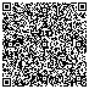 QR-код с контактной информацией организации СКПБ № 1 ПЕРВИЧНАЯ ПРОФСОЮЗНАЯ ОРГАНИЗАЦИЯ