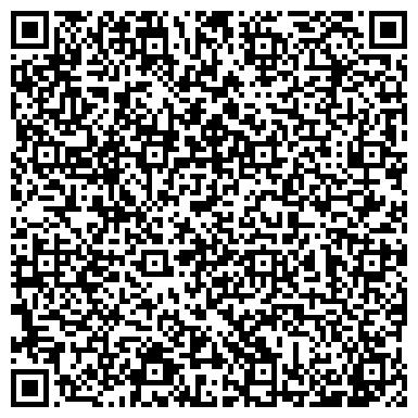 QR-код с контактной информацией организации СМУ-3 ОАО СТАВРОПОЛЬТРУБОСТРОЙ ПРОФСОЮЗНЫЙ КОМИТЕТ