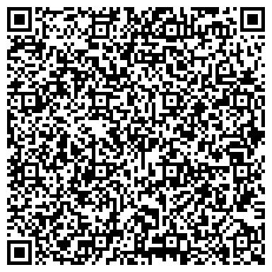 QR-код с контактной информацией организации СОТРУДНИКОВ СГСА ПЕРВИЧНАЯ ПРОФСОЮЗНАЯ ОРГАНИЗАЦИЯ