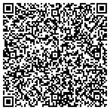 QR-код с контактной информацией организации СТАВМЕТ ЗАО ГОРОДСКАЯ ПРОФСОЮЗНАЯ ОРГАНИЗАЦИЯ