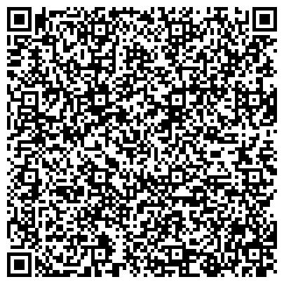 QR-код с контактной информацией организации СТАВРОПОЛЬСКОГО УЗЛА СКЖД ОБЪЕДИНЕННЫЙ ПРОФСОЮЗНЫЙ КОМИТЕТ ОПК