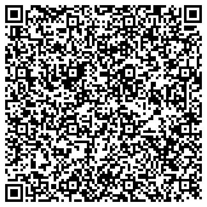 QR-код с контактной информацией организации СТАВРОПОЛЬСКОЙ КРАЕВОЙ ТИПОГРАФИИ ПЕРВИЧНАЯ ПРОФСОЮЗНАЯ ОРГАНИЗАЦИЯ