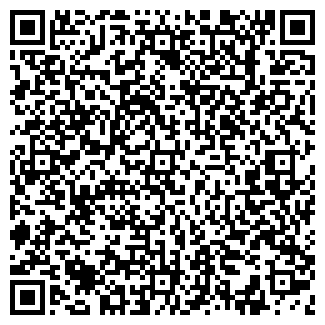 QR-код с контактной информацией организации АЗИМУТ-Р КУП