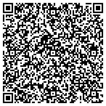 QR-код с контактной информацией организации СТПС ОАО ПЕРВИЧНАЯ ПРОФСОЮЗНАЯ ОРГАНИЗАЦИЯ