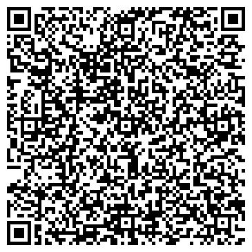 QR-код с контактной информацией организации СТУДЕНТОВ СГМА ПЕРВИЧНАЯ ПРОФСОЮЗНАЯ ОРГАНИЗАЦИЯ