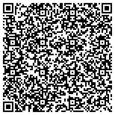 QR-код с контактной информацией организации СТУДЕНЧЕСКИЙ ПРОФСОЮЗНЫЙ КОМИТЕТ ТЕХНОЛОГИЧЕСКОГО КОЛЛЕДЖА