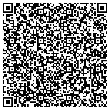 QR-код с контактной информацией организации ТОРГОВОЕ ЕДИНСТВО КРАЕВОЙ ПРОФСОЮЗНЫЙ КОМИТЕТ