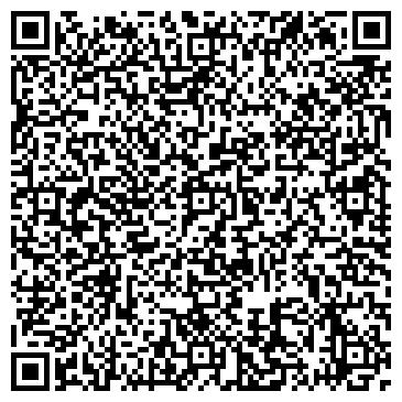 QR-код с контактной информацией организации ТРОЛЛЕЙБУСНОЕ УПРАВЛЕНИЕ ПРОФСОЮЗНЫЙ КОМИТЕТ
