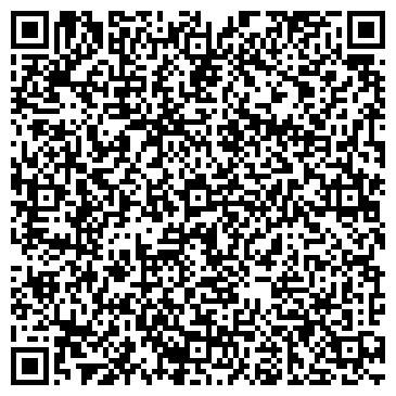 QR-код с контактной информацией организации СОЮЗ МОЛОДЕЖИ СТАВРОПОЛЬЯ