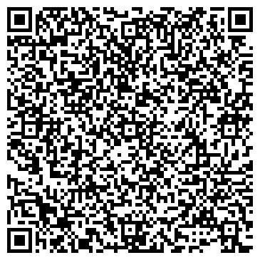 QR-код с контактной информацией организации СТУДЕНЧЕСКИЕ ОТРЯДЫ КРАЕВОЕ УПРАВЛЕНИЕ