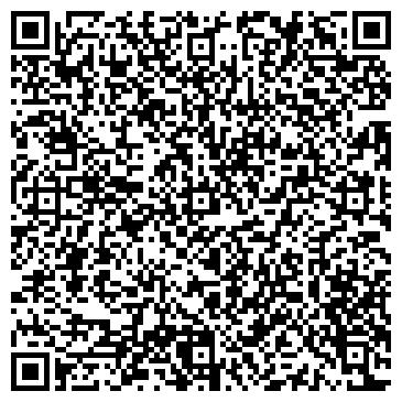 QR-код с контактной информацией организации ЕДИНСТВО РЕГИОНАЛЬНОЕ ПОЛИТИЧЕСКОЕ ОБЩЕСТВЕННОЕ