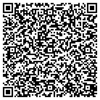 QR-код с контактной информацией организации ЕДИНСТВО СГОПИ