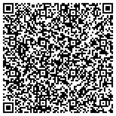 QR-код с контактной информацией организации КОММУНИСТИЧЕСКАЯ ПАРТИЯ РФ ГОРОДСКОЙ КОМИТЕТ