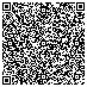 QR-код с контактной информацией организации ПОЛИТИЧЕСКАЯ ОБЩЕСТВЕННАЯ ОРГАНИЗАЦИЯ