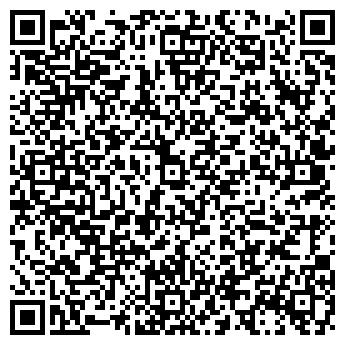 QR-код с контактной информацией организации УПРАВЛЕНИЕ СУДЕБНОГО ДЕПАРТАМЕНТА КРАЯ