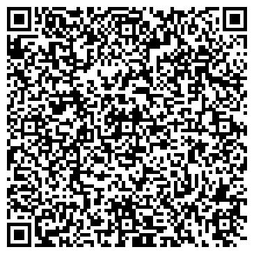 QR-код с контактной информацией организации КРАЕВОЕ БЮРО СУДЕБНО-МЕДИЦИНСКОЙ ЭКСПЕРТИЗЫ