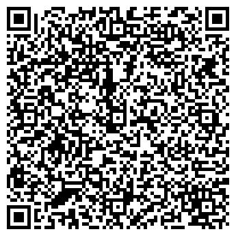 QR-код с контактной информацией организации БЕЛАРУСБАНК АСБ ФИЛИАЛ 323