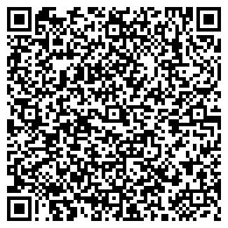 QR-код с контактной информацией организации В/Ч № 28785