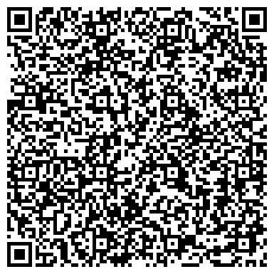 QR-код с контактной информацией организации ПЕЧНИК СТАВРОПОЛЬСКОЙ КРАЕВОЙ ОБЩЕСТВЕННОЙ ОРГАНИЗАЦИИ ВДПО