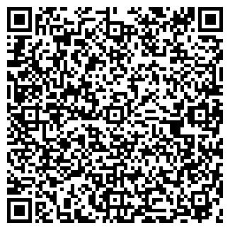QR-код с контактной информацией организации СТАВИМПЕКС