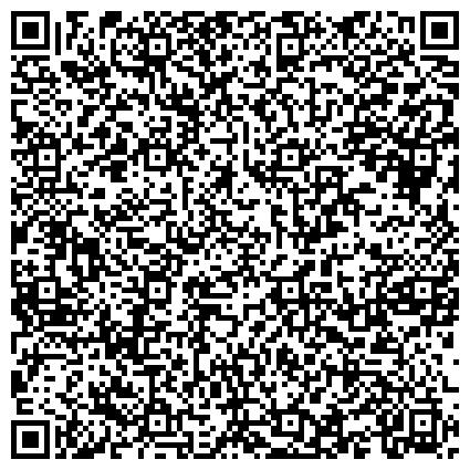 QR-код с контактной информацией организации ТЕРРИТОРИАЛЬНЫЙ ФОНД ИНФОРМАЦИИ ПРИРОДНЫХ РЕСУРСОВ И ОХРАНЫ ОКРУЖАЮЩЕЙ СРЕДЫ МПР РОССИИ ПО СК