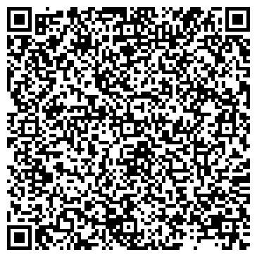 QR-код с контактной информацией организации ЦЕНТР ЭКОЛОГИЧЕСКИХ ТЕХНОЛОГИЙ-ЮГ, ООО