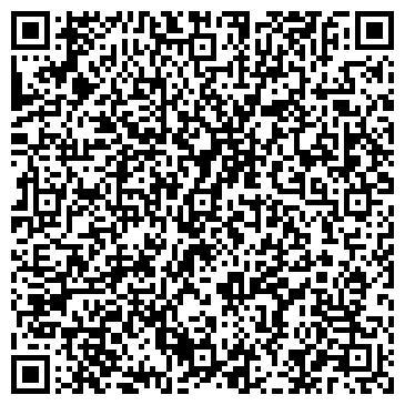 QR-код с контактной информацией организации СТАВРОПОЛЬСЕЛЬХОЗЗДРАВНИЦА АССОЦИАЦИЯ