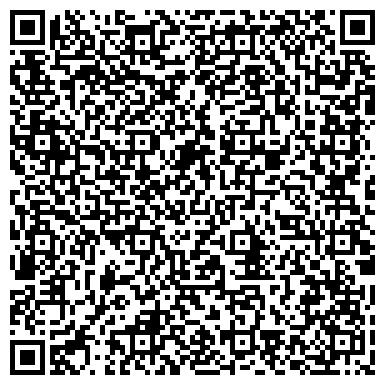 QR-код с контактной информацией организации ОХОТНИКОВ И РЫБОЛОВОВ СТАВРОПОЛЬСКАЯ ОБЩЕСТВЕННАЯ ОРГАНИЗАЦИЯ