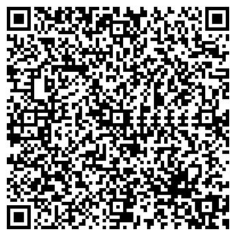 QR-код с контактной информацией организации ШПАКОВСКОЕ