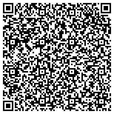 QR-код с контактной информацией организации КРАЕВОЙ ОБЩЕСТВЕННЫЙ ФОНД ПОДДЕРЖКИ ЖУРНАЛИСТСКИХ ИНИЦИАТИВ