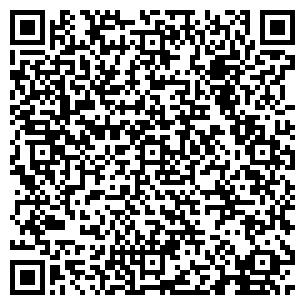 QR-код с контактной информацией организации МТО ФСДН СК