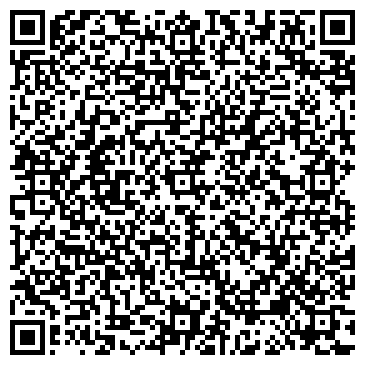 QR-код с контактной информацией организации НАСЛЕДИЕ ОБЩЕСТВЕННЫЙ ФОНД