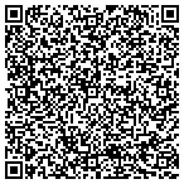 QR-код с контактной информацией организации СТАВРОПОЛЬЕ ОБЩЕСТВЕННЫЙ ФОНД