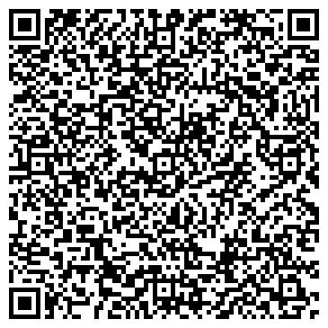 QR-код с контактной информацией организации «СПЕЦИАЛЬНЫЙ КОРРЕКЦИОННЫЙ»  ДЕТСКИЙ ДОМ № 9