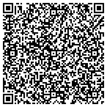 QR-код с контактной информацией организации СПЕЦИАЛИЗИРОВАННЫЙ ДОМ РЕБЕНКА ГОРОДСКОЙ, ГУ