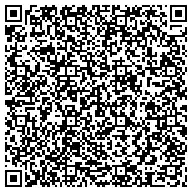 QR-код с контактной информацией организации БЛАГОВЕСТ ОБЩЕСТВЕННАЯ ОРГАНИЗАЦИЯ ИНВАЛИДОВ