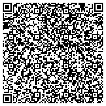 QR-код с контактной информацией организации ВИТЯЗИ РЕГИОНАЛЬНАЯ СТАВРОПОЛЬСКАЯ ОБЩЕСТВЕННАЯ ОРГАНИЗАЦИЯ ИНВАЛИДОВ МВД