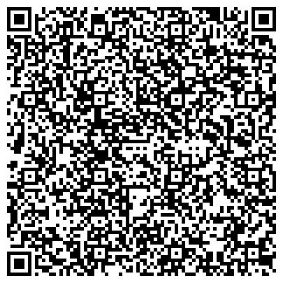 QR-код с контактной информацией организации ИНВАЛИДОВ - ЖЕРТВ ПОЛИТИЧЕСКИХ РЕПРЕССИЙ СТАВРОПОЛЬСКАЯ ОРГАНИЗАЦИЯ