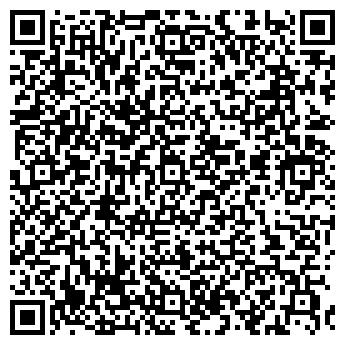 QR-код с контактной информацией организации ООО ПРОМТЕХМАТЕРИАЛЫ