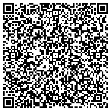 QR-код с контактной информацией организации ЭКСПЛУАТАЦИОННО-РЕМОНТНОЕ ПРЕДПРИЯТИЕ