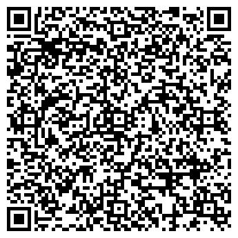 QR-код с контактной информацией организации АГРОТЕХНИКА ПК, ООО