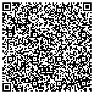 QR-код с контактной информацией организации ДРЕВПРОМИНВЕСТ ООО СП БЕЛОРУССКО-УКРАИНО-БРИТАНСКОЕ