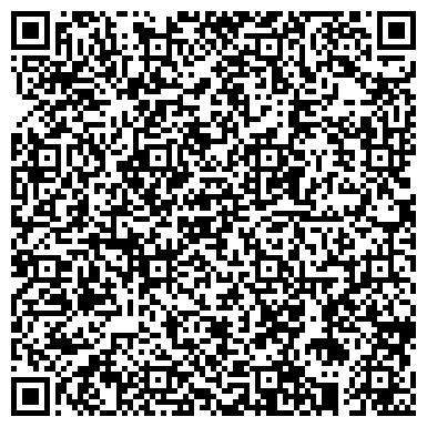"""QR-код с контактной информацией организации ЗАО КПК """"СТАВРОПОЛЬСТРОЙОПТОРГ"""""""