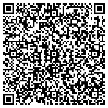 QR-код с контактной информацией организации ЮНАВЭКС НПП, ООО