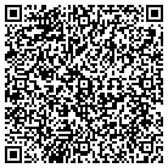 QR-код с контактной информацией организации АГРОТЕХМАРКЕТ НТО