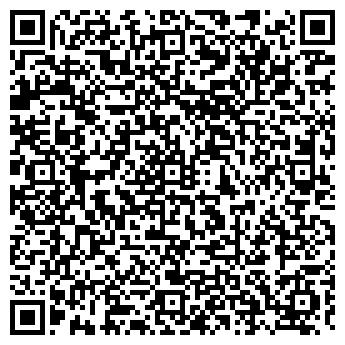 QR-код с контактной информацией организации АВДЕЕВОЙ Л. А., ЧП